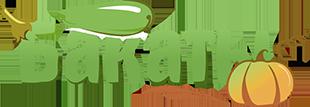 Логотип сайта Бакаты.ру